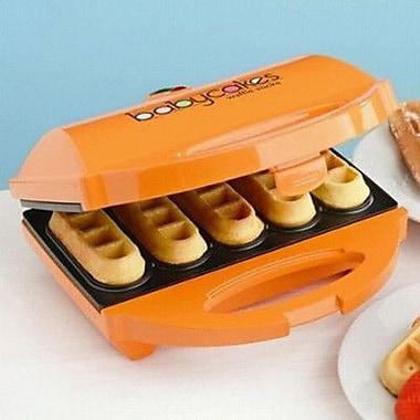 Baby Cakes 5 Waffle Stick Maker