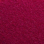 HBH™ 1 lbs. Colored Sand, Fuchsia