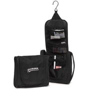 HBH™ 10 x 10 Groomsman Travel Bag, Black