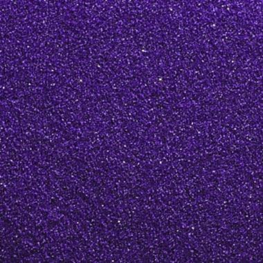 HBH™ 1 lbs. Colored Sand, Purple