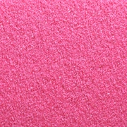 HBH™ 1 lbs. Colored Sand, Pink