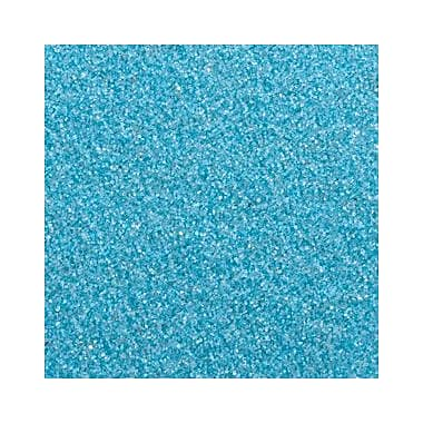 HBH™ 1 lbs. Colored Sand, Light Blue