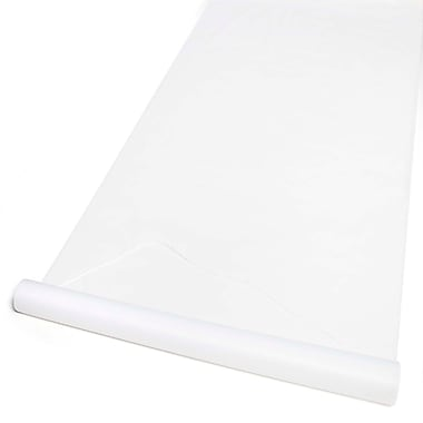 HBH™ Aisle Runner With Pull Cord, 36