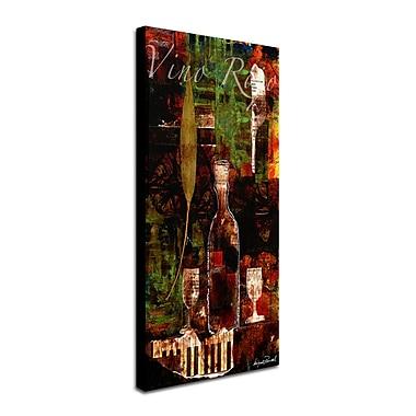 Trademark Fine Art 'Still Life II' 16