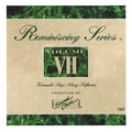 S&S® Reminiscing Series® Karaoke Vol. 7 CDGs