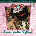 S&S® Lovin' in the Fifties CD
