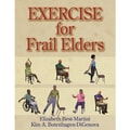 S&S® EXercise for Frail Elders Book