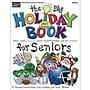 Gary Grimm The Big Holiday Book for Seniors
