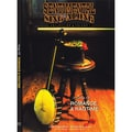 Sentimental Productions Romance & Ragtime Sing-Along DVD