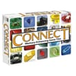 Gary Grimm Connect Memory Tile Game