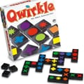 MindWare® Qwirkle Board Game