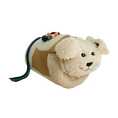 S&S® Twiddle™ Pup Therapeutic Muff