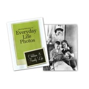 Eldersong® Everyday Life Photo Set, Children & Family Life, 20/Set
