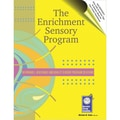 S&S® Enrichment Sensory Program Book