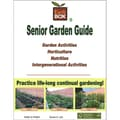 EarthboX® Education Senior Garden Guide