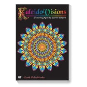 S&S® KaleidoVisions DVD