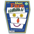 Eeboo About Face Card Game