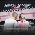 S&S® Soda Shop Romance CD