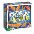 Endless Games® Follow the Letter Game