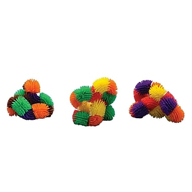 S&S® Hairy Tangle, 3/Set