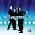 S&S® Frankie Valli and The Four Seasons CD