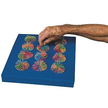 S&S® Tactile Kooshie Board