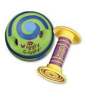 S&S® Giggle Rattle Set