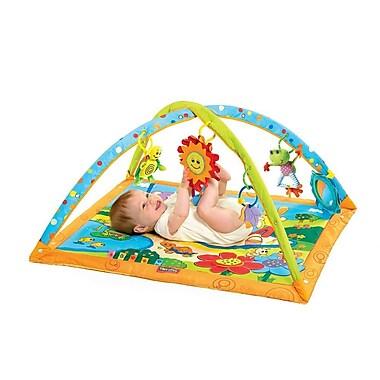 Tiny Love™ Gymini® Sunny Day Play Mat