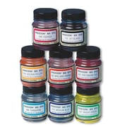 Procion 2/3 oz. Cold Water Dye, Assorted Colors