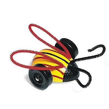 Educraft® Bugs on Wheels Craft Kit, 24/Pack