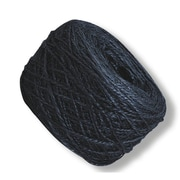 S&S® Fiber Cord, Black