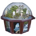 DuneCraft Sensory Dome Terrarium