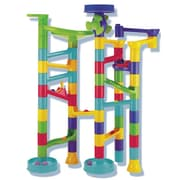 S&S® Marble Run, 55 Piece