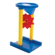 Small World Toys® Sand & Water Wheel