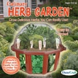 DuneCraft Culinary Herb Garden Kit