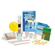 Thames & Kosmos Global Water Quality Science Kit
