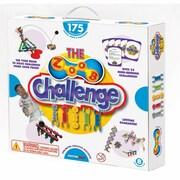 Infinitoy® ZOOB Challenge Kit