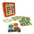 S&S® PiXy Cubes