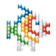 MindWare® QB Maze 2.0 Big BoX
