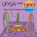 S&S® Yoga and You CD