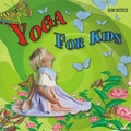 Kimbo® Yoga For Kids CD