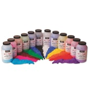 Sargent Art® 1 lbs. Powder Tempera Paint
