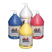 Color Splash® 128 oz. Set A Liquid Tempera Paint