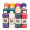 Color Splash® 16 oz. Washable Tempera Paint