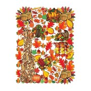 S&S® Fall Decorating Kit