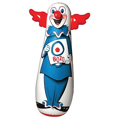 S&S® Bozo Punching Bag