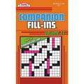 Kappa® Companion Fill Ins® Books, 12/Pack