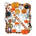 S&S® Flame-Resistant Halloween Decorating Kit