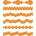 Fiskars® Contemporary Decorative Scissors, 6-1/2in.(L), 6/Pack