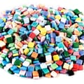 Diamond Tech 3 lbs. Classico Chips Tile Variety, 1100/Pack